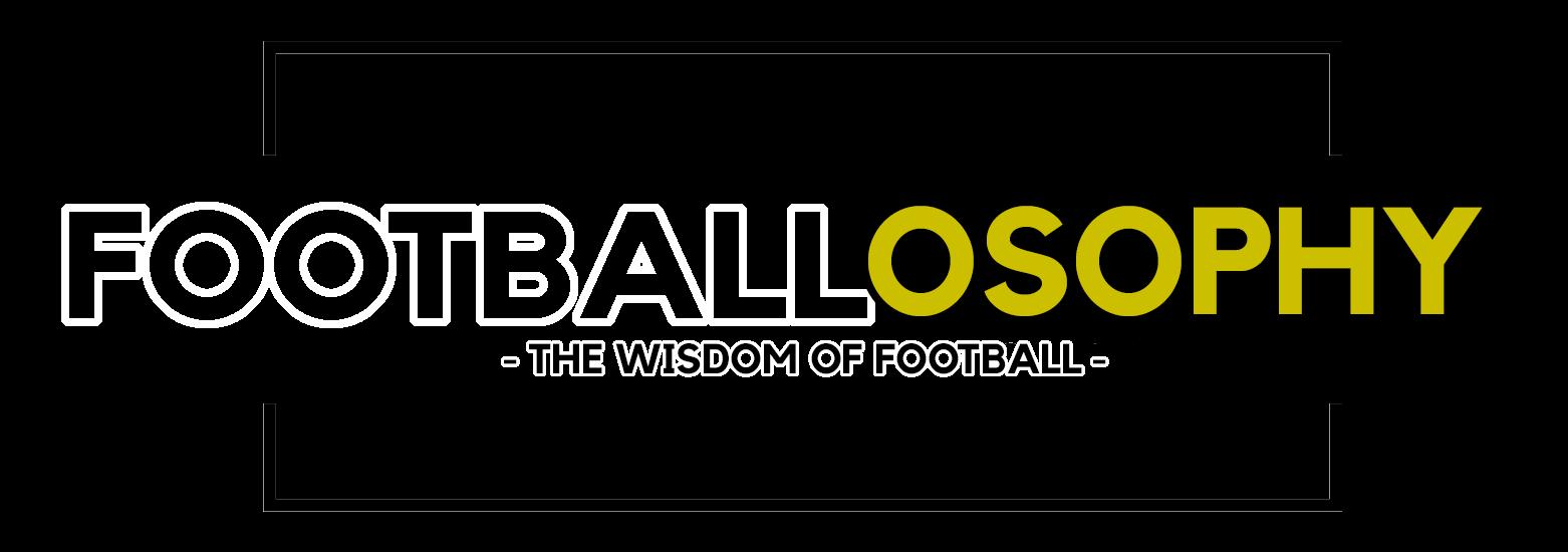 Footballosophy